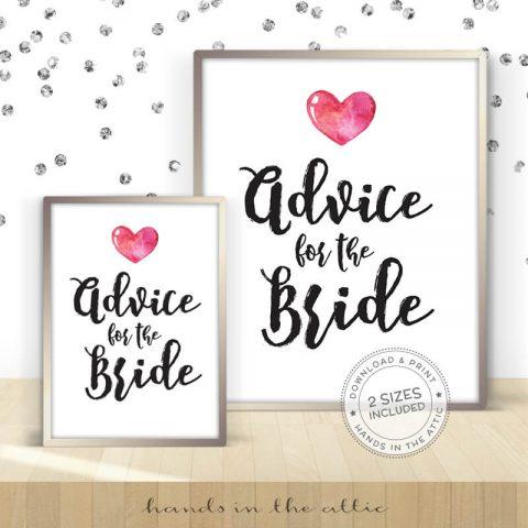 [handsintheattic.com]-advice-for-the-bride-5x7