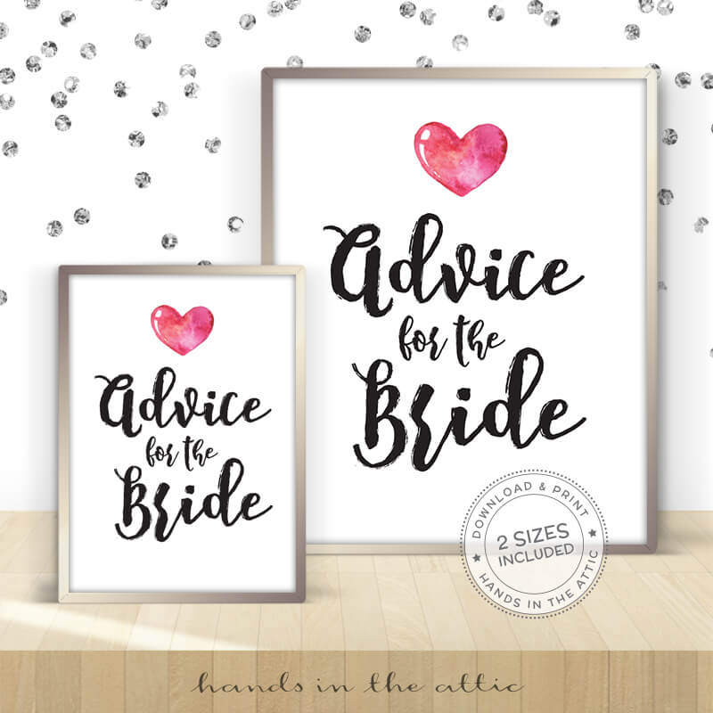 [handsintheattic.com]-advice-for-the-bride-5x7