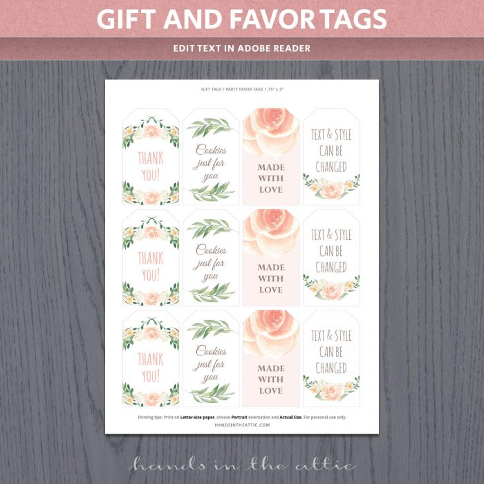 Florals Bundle P7
